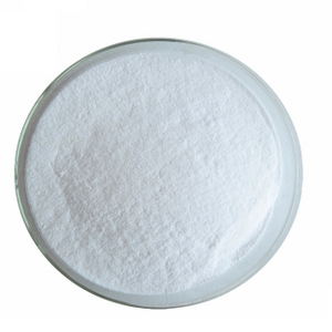 Bentonite powder CAS:1302-78-9 1318-93-0 Montmorillonite