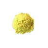 Sudan I CAS 842-07-9 Dispersol Yellow PP