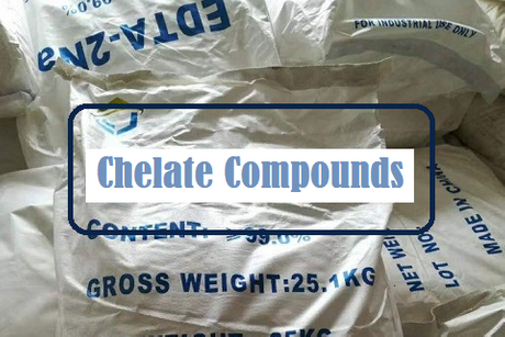 Chelate Compounds.png